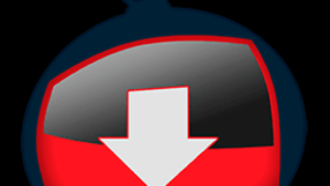 YTD Video Downloader Pro  7.3.23 Crack With Serial Key 2021 Latest