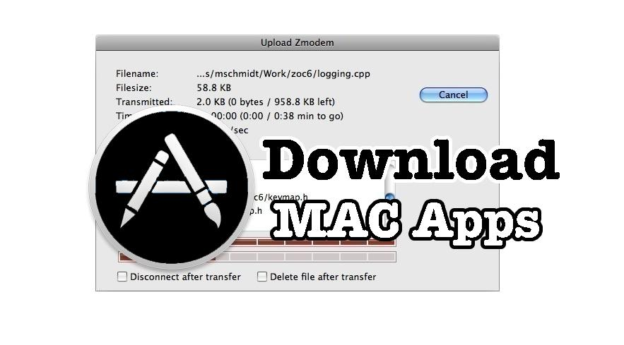 ZOC Terminal 7.26.4 Crack Mac +cracklie.net Keygen Full Free Download