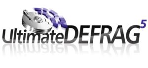 DiskTrix Ultimate Defrag 6.0.72.0 With Crack Download [Latest 2021] Free Download