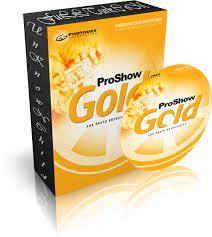 Proshow Gold Crack 9.0.3797 Registration Key [ 2021 ] Free Download