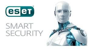 ESET Cyber Security Pro 8.8.700.1 Crack With License Key [2021]
