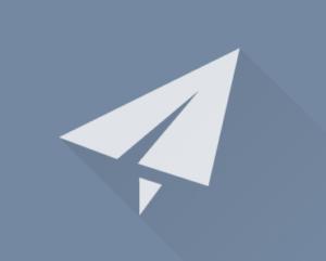 Tinder Mod 11.29.0 Apk Full Version (Apk Mode) Free Download