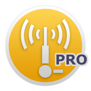 WiFi Explorer Pro Crack 3.4 For Mac DMG [Latest 2021] Free Download