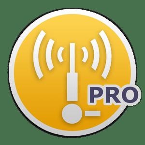 WiFi Explorer Pro Crack 2.3.7 For Mac DMG [Latest 2021] Free Download