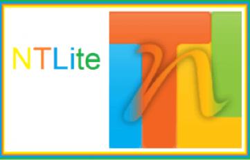 NTLite 2.1.0.7845 Crack + License Key Free Download [Latest]