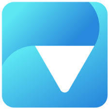 VideoSolo Video Converter Ultimate 2.0.22 With Crack [Latest 2021]