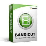 Bandicut 3.6.4.661 Crack + Keygen Free Download 2021