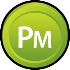 Adobe PageMaker 7.0.2 Crack + Keygen Free Download [ Latest 2021]