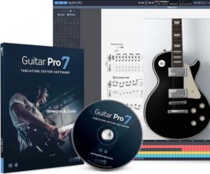 Jam Origin MIDI Guitar pro 7 Crack v2.2.1 Free Download Latest Here