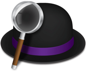 Alfred 4 Powerpack Crack 4.3.2 (1220) + License Code Free Download