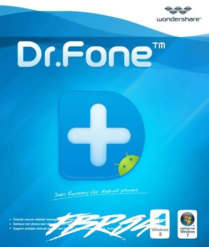 Wondershare Dr. Fone 11.2.1.439 Crack + Serial Key Free Download 2021
