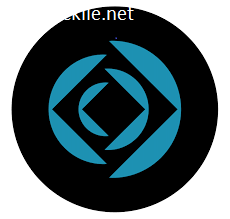 FileMaker Pro 19.2.2.234 Crack + Serial Key [ Latest 2021] Free Download