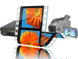Windows Movie Maker 2021 v8.0.8.2 With Crack Free Download with Full Library