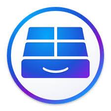 NoteBurner Spotify Music Converter Crack [v2.4.0] With Key Download