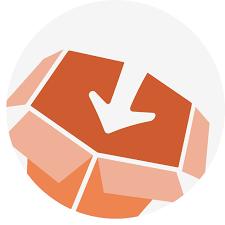 Voxengo Soniformer v3.12 Crack (Mac) Full Version Free Download