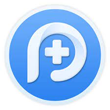 PhoneRescue 6.4.1 Crack With Activation Code 2021 [Latest] Free Download