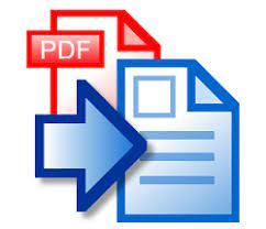 UniPDF PRO 1.3.3 Crack + Registration Key [Latest 2021] Free Download