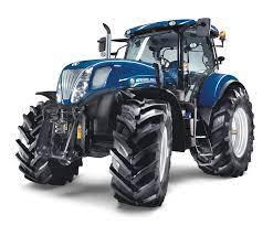 Traktor Pro Crack 3.4.2 Mac Free Download 2021 [Latest]