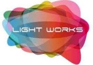 Lightworks Pro Crack v2021.4 + With Keygen & Full Free Download [Latest 2021]