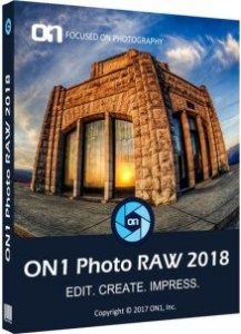 ON1 Photo RAW Crack v15.5.1.10737 With Full Free Download[2021]