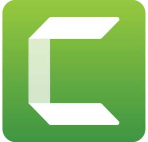 Camtasia Studio 2021.0.17 With Crack Free Download [Latest]