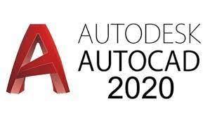 Autodesk Autocad [Latest 2021] Crack Full Version Keygen [Torrent] Free Download