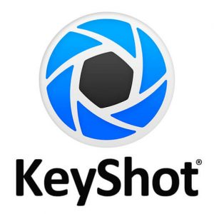 Luxion KeyShot ProCrackv10.2.113Key & License Free Download [2021]
