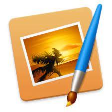 Pixelmator 3.9.2 Crack Torrent (Latest 2021) Free Download